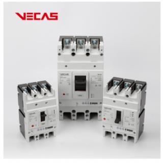 Reglabile electronic (2-14)xIn