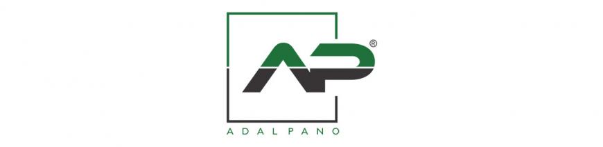 ADAL PANO