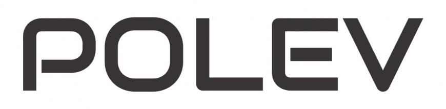 POLEV