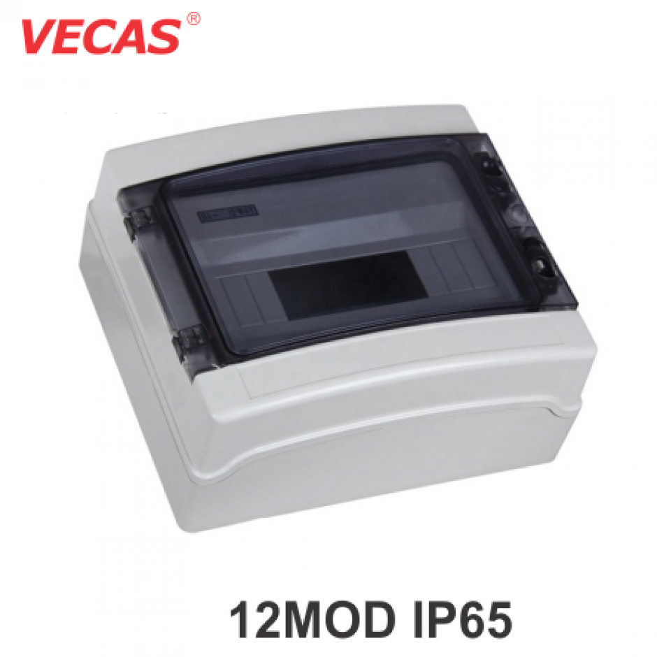12MOD IP65