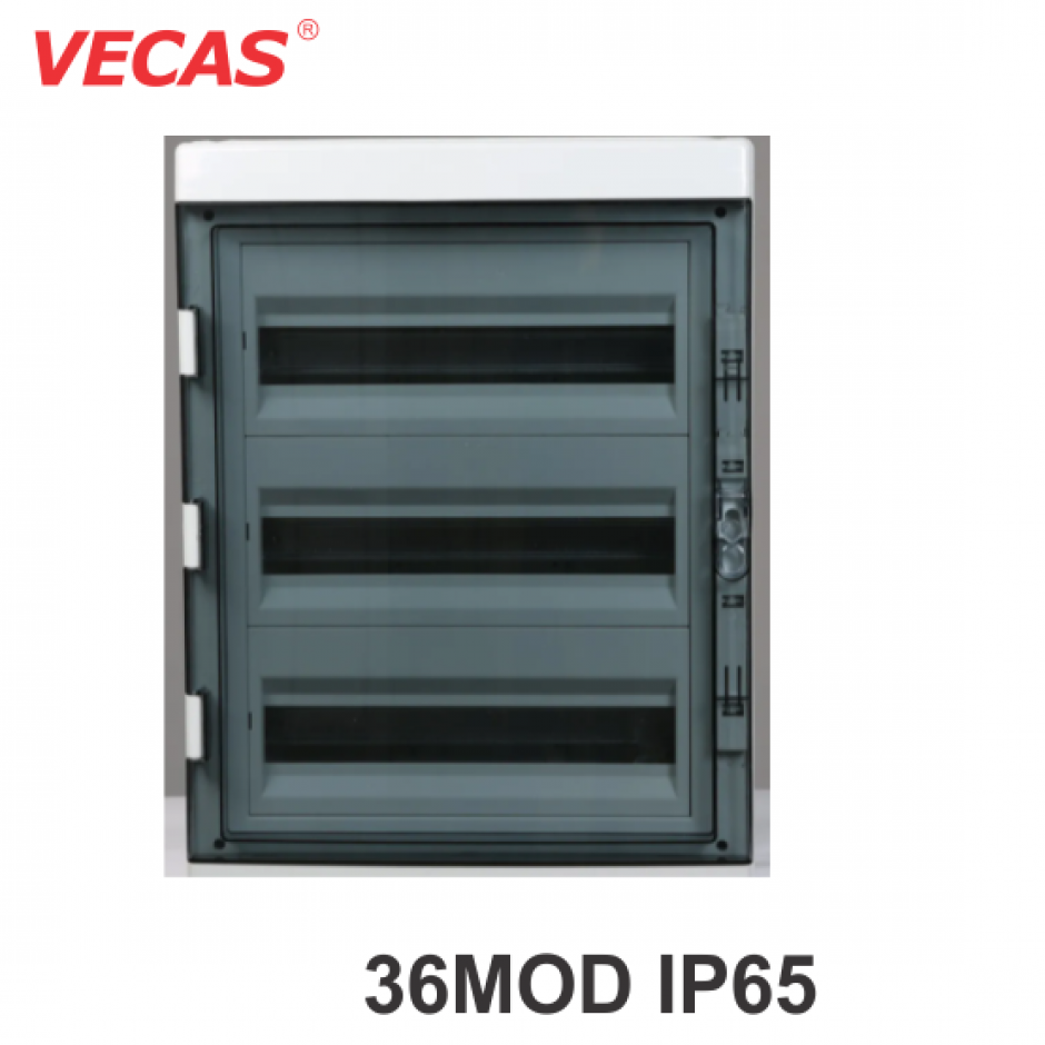 36MOD IP65