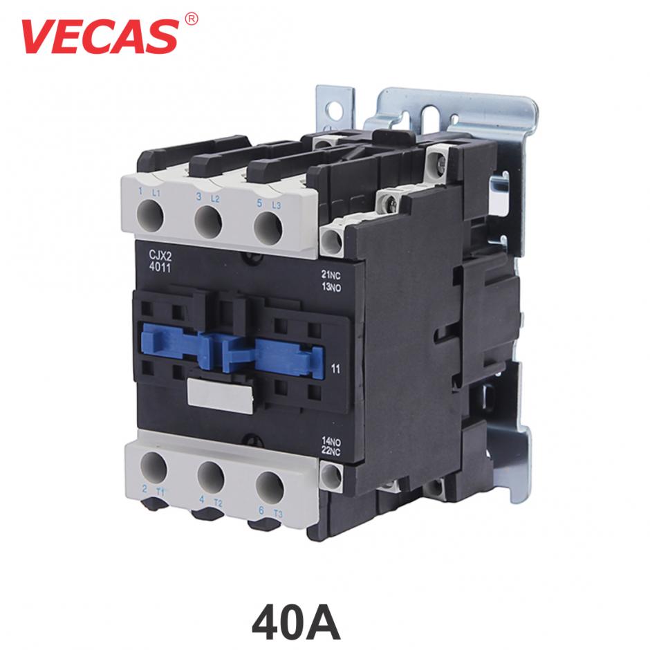 34012 40A 400Vac