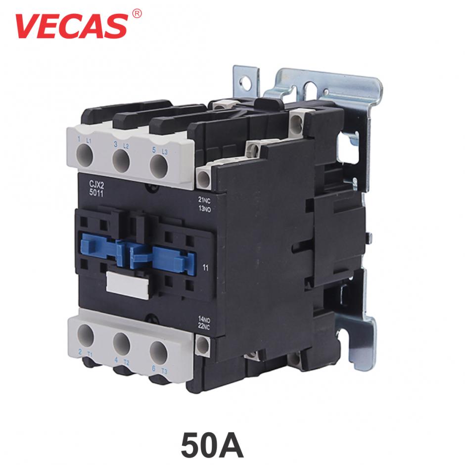 35012 50A 230Vac