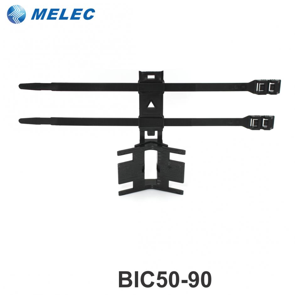 Suport de distantare BIC50-90