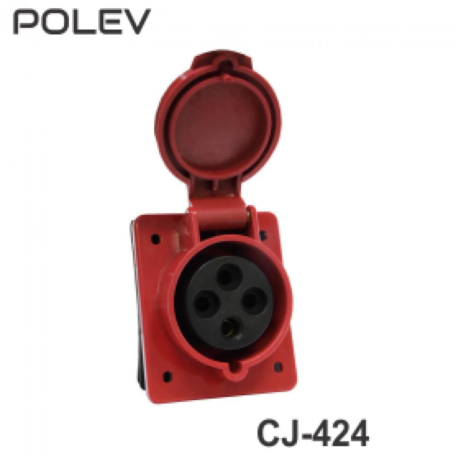 CJ-424
