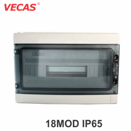18MOD IP65