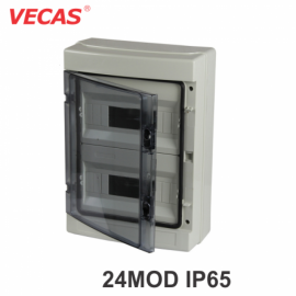 24MOD IP65