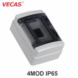 4MOD IP65