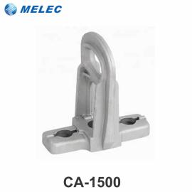 CA-1500