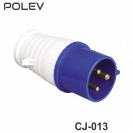 CJ-013