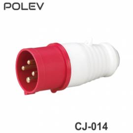 CJ-014