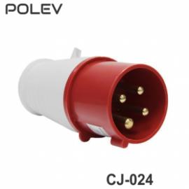 CJ-024