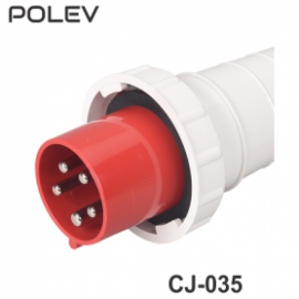 CJ-035