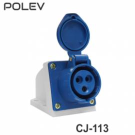 CJ-113