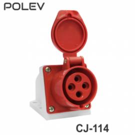 CJ-114