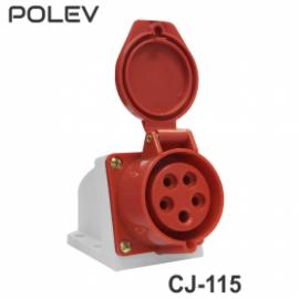 CJ-115