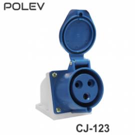 CJ-123