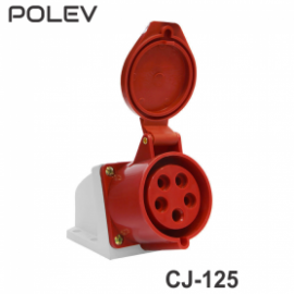 CJ-125