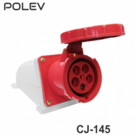 CJ-145
