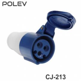 CJ-213