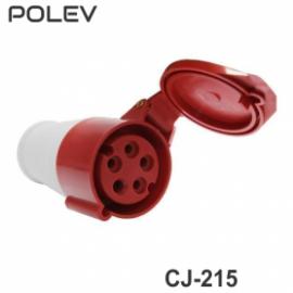 CJ-215