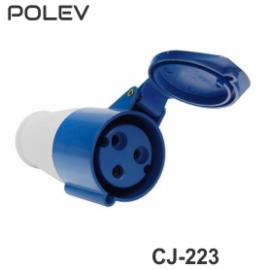 CJ-223