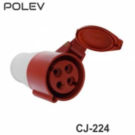 CJ-224