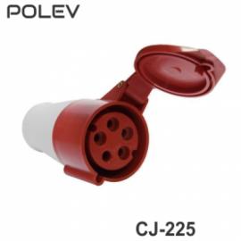 CJ-225