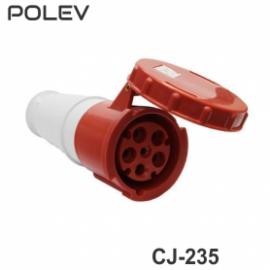 CJ-235
