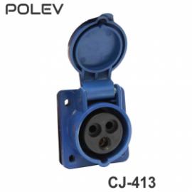CJ-413