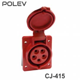 CJ-415