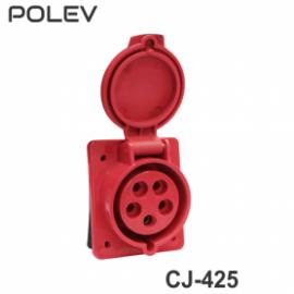 CJ-425