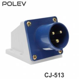 CJ-513