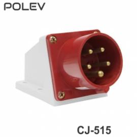 CJ-515