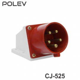 CJ-525