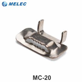 Catarmă MC-20