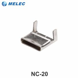 Catarmă NC-20