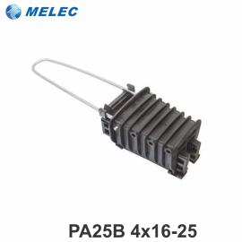 PA25B 4x16-25