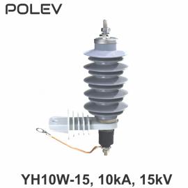 YH10W-15