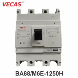 VA88-40/M6E-1250H 3P 1250А