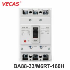 VA88-33/M6RT-160H 3P 80А (5-10)In